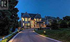 185 Edenbridge Drive, Toronto, ON, M9A 3G7