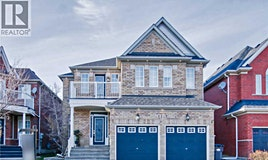 3315 Aquinas, Mississauga, ON, L5M 7K8
