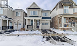 1602 Clitherow Street, Milton, ON, L9E 0A2