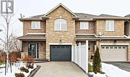 4016 Alexan Crescent, Burlington, ON, L7M 5A8