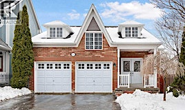 6852 Historic Trail, Mississauga, ON, L5W 1H9