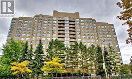 105-1800 The Collegeway Way, Mississauga, ON, L5L 5S4