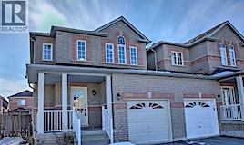 5946 Delle Donne Drive, Mississauga, ON, L5M 7A2