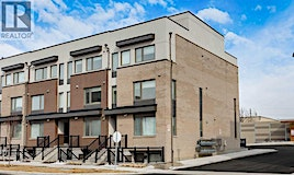 3-167 William Duncan Road, Toronto, ON, M3K 0B7