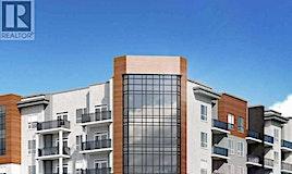 105-340 East Plains Road, Burlington, ON, L7T 4H7