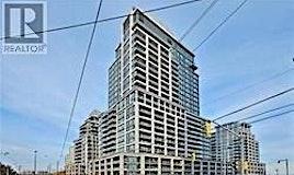 1504-2121 West Lake Shore Boulevard, Toronto, ON, M8V 4E9