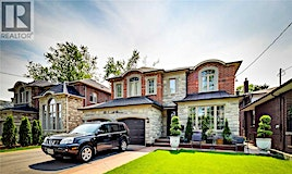 82 Laurel, Toronto, ON, M9B 4T2
