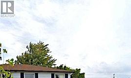 25 Greenwood Crescent, Brampton, ON, L6S 1T2