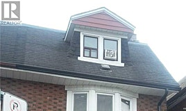 573 Annette Street, Toronto, ON, M6S 2C3