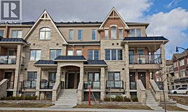 103-200 Veterans Drive, Brampton, ON, L7A 4S6