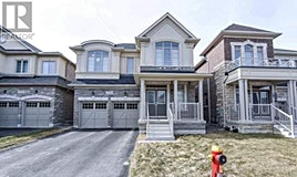 1510 Devine Point, Milton, ON, L9E 1H6