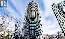 311-80 Absolute, Mississauga, ON, L4Z 0A2