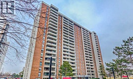 803-4 Kings Cross Road, Brampton, ON, L6T 3X8