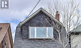 35 Nairn, Toronto, ON, M6E 4G8