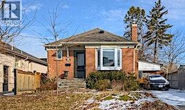 28 Ringley, Toronto, ON, M8Y 1P1