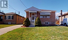 220 West Queen Street, Mississauga, ON, L5H 1L6