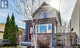 652 Beresford, Toronto, ON, M6S 3C5