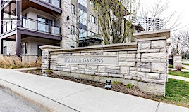 346-570 Lolita Gardens, Mississauga, ON, L5A 0A1