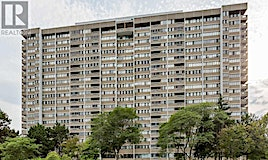 1506-1580 Mississauga Valley Boulevard, Mississauga, ON, L5A 3T8