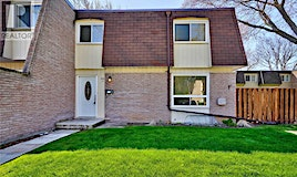 3-685 Francis Road, Burlington, ON, L7T 3X6