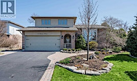 512 Laurier, Milton, ON, L9T 4G8