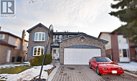 8 Torrance Wood, Brampton, ON, L6Y 2N3