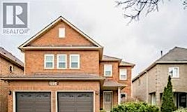 3954 Worthview Place, Mississauga, ON, L5N 6S7