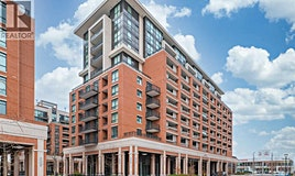 742-830 West Lawrence, Toronto, ON, M6A 1C3