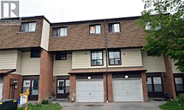 5-180 Mississauga Valley Boulevard, Mississauga, ON, L5A 3M2