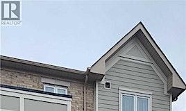 46-250 Sunny Meadow(Lot 97) Boulevard, Brampton, ON, L6R 3Y6