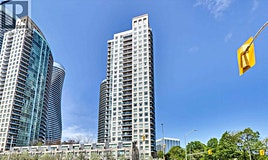 1505-90 Absolute, Mississauga, ON, L4Z 0A1