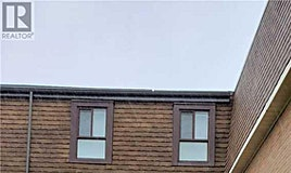 286 Fleetwood Crescent, Brampton, ON, L6T 2E7