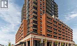 824-3091 East Dufferin Street, Toronto, ON, M6A 0C4