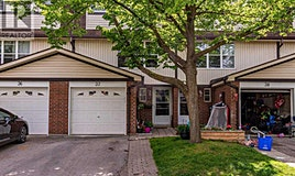 37-235 South Bronte Street, Milton, ON, L9T 5A3