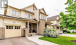 110 Duncan Lane, Milton, ON, L9T 0R4