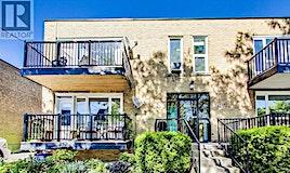 45 Morgan Avenue, Toronto, ON, M8Y 2Z9