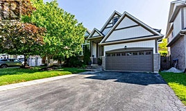 7019 Davidson Way, Mississauga, ON, L5W 1E9