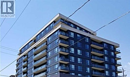 202-2800 Keele Street, Toronto, ON, M3M 2G4