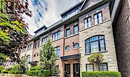81 Cormier Heights, Toronto, ON, M8Z 0B6