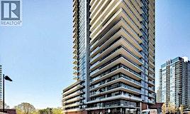 1707-10 Park Lawn Road, Toronto, ON, M8Y 3H8