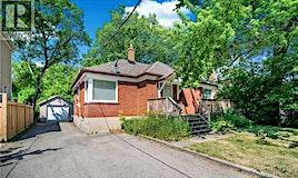 16 Atherton Crescent, Toronto, ON, M8W 2Y1