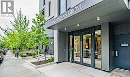 107-530 Indian Grove, Toronto, ON, M6P 0B3