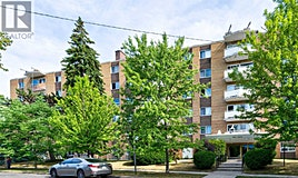 206-30 Allanhurst Drive North, Toronto, ON, M9A 4J8