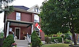 532 Hurd Avenue, Burlington, ON, L7S 1S8