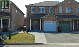 41 Tanglemere Crescent, Brampton, ON, L7A 1R8