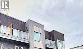 18-18 Applewood Lane, Toronto, ON, M9C 2Z7