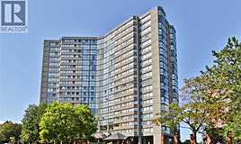 204-40 Richview Road, Toronto, ON, M9A 5C1