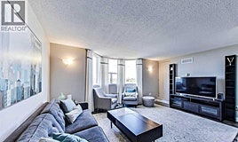 1611-3845 Lake Shore Boulevard West, Toronto, ON, M8W 4Y3