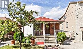 976 Glencairn Avenue, Toronto, ON, M6B 2A9