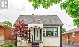 5 Bellman Avenue, Toronto, ON, M8W 4A2